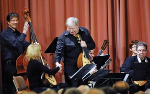 Austrian-Cecilia-Ensemble-Fellner
