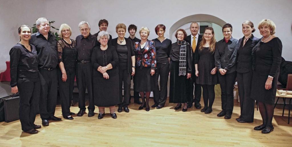 Zitherensemble-Heiligenstadt-2014